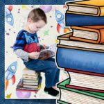 Înscriere Clasa Pregătitoare Anul Şcolar 2020-2021